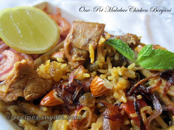 malabar-chicken-biryani
