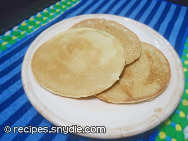 milk-free-pancakes-from-scratch