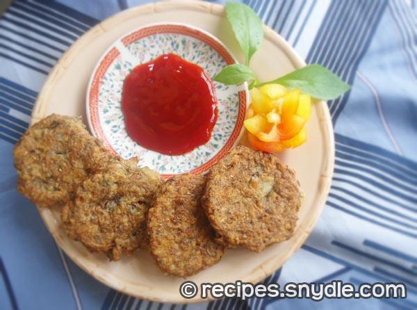 puso-ng-saging-recipe