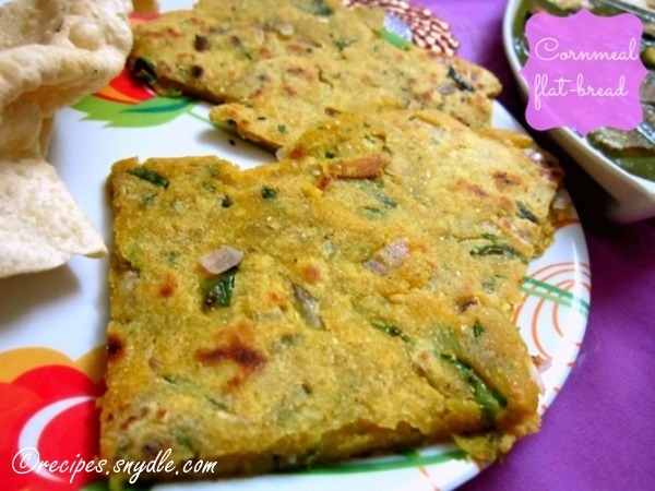 how to bread fish with cornmeal