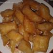 Sugar Coated Shakkar Para Recipe