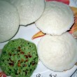 Rice Idli Recipe / Idli Recipe