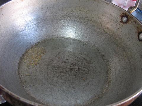 Mooli-paratha-recipe-3