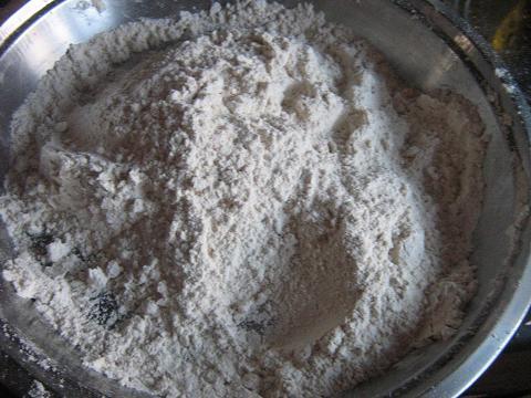 Mooli-paratha-recipe