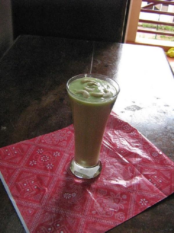 avocado milkshake1