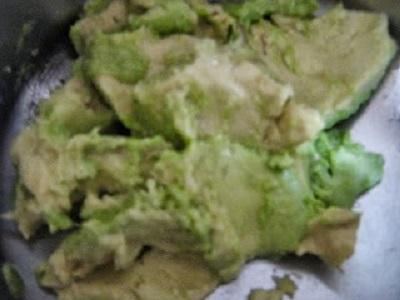 avocado milkshake2