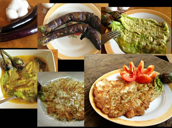 how-to-cook-tortang-talong