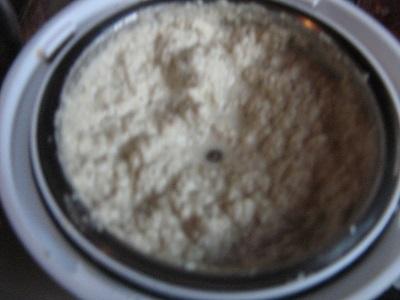 muringa-erissery2