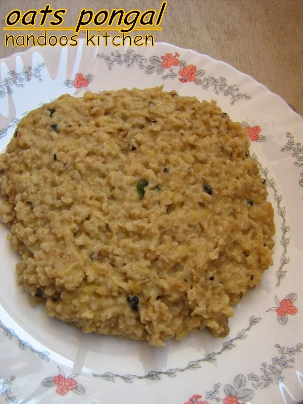 oats-pongal1