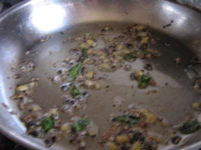 oats-pongal4