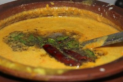 snakegourd molakushyam 4