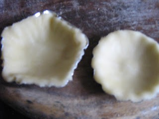 tangy sweet corn pie6