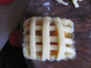 tangy sweet corn pie9