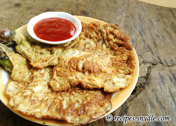 tortang-talong-recipe-1