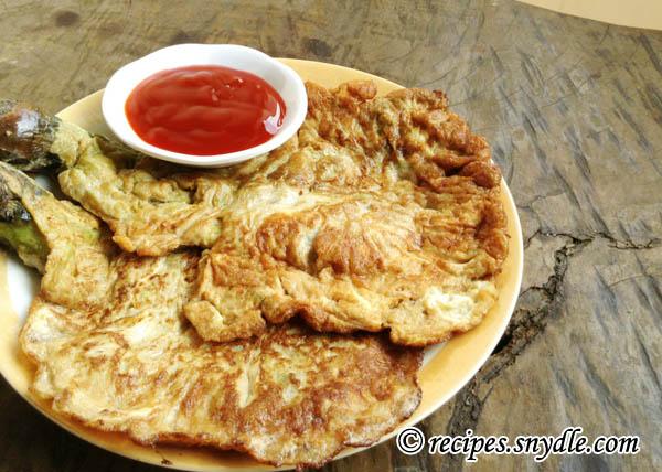 tortang-talong-recipe-1