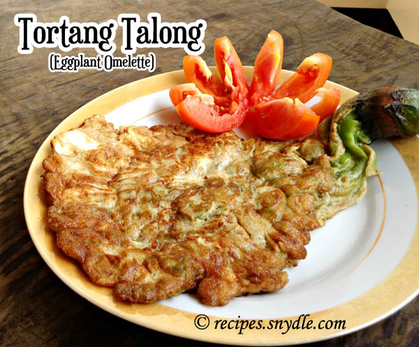 tortang-talong-recipe