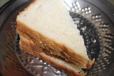 besan-toast-3