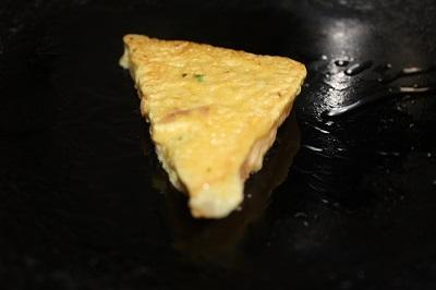 besan-toast7