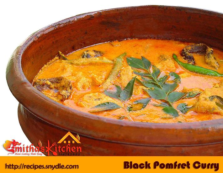 black-pomfret-curry