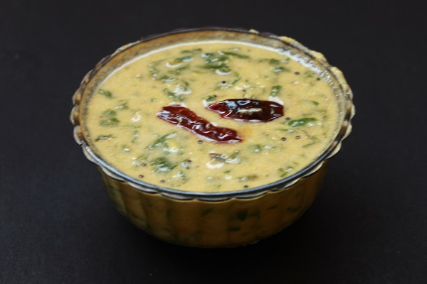 cheera-molakushyam