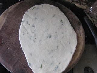 garlic-naan-5
