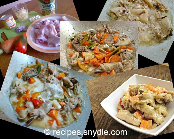 how-to-cook-pininyahang-manok