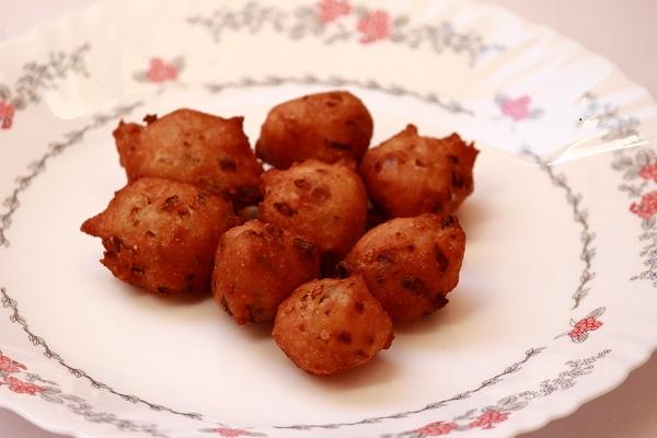 mangalore bonda recipe