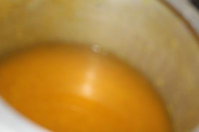 palakkadan-sambar1