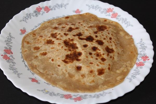 paneer-paratha-recipe