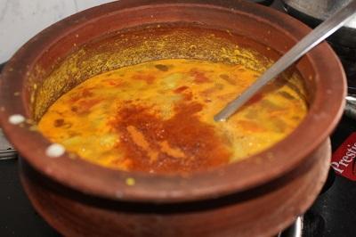 sambar3