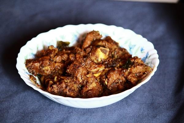 kerala-style-mutton-pepper-fry
