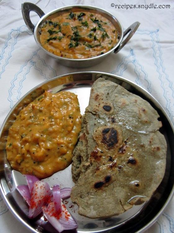 zunka bhkar