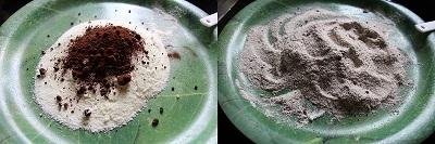 chocolate-milk-powder-burfi-2