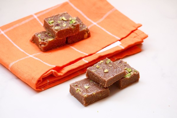 chocolate-milk-powder-burfi