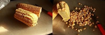 corn-pakoda-1