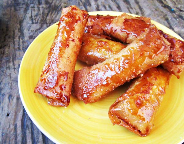 how-to-cook-turon