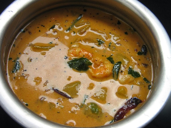 kerala-prawns-curry
