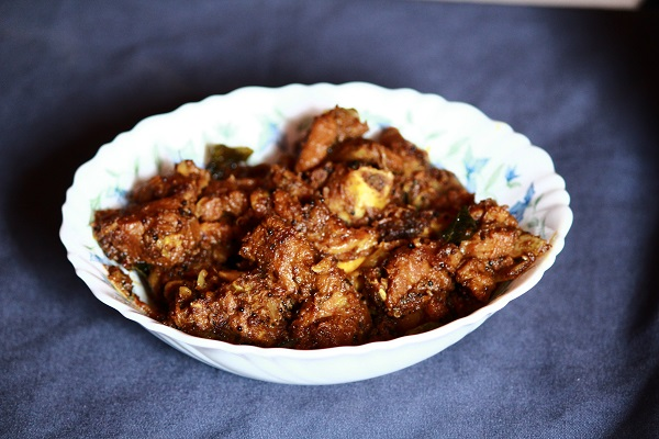 mutton-pepper-fry