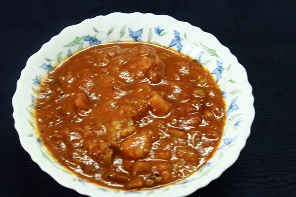 potato-bottle-gourd-curry