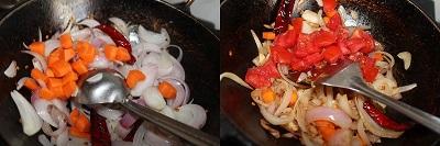 carrot-chutney-2