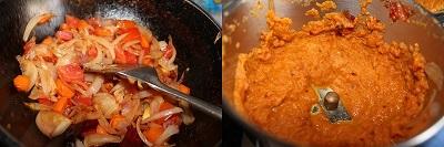 carrot-chutney-3