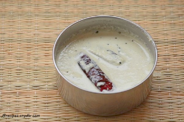 coconut-curd-chutney-recipe