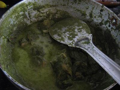 green-chicken-curry-6