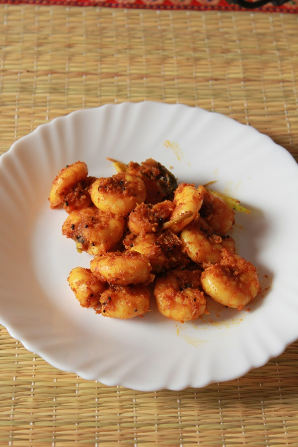 kerala-prawns-recipe
