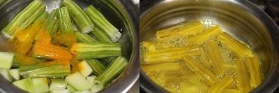 muringakka-manga-curry-1
