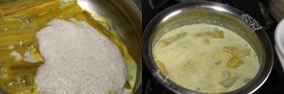 muringakka-manga-curry-3