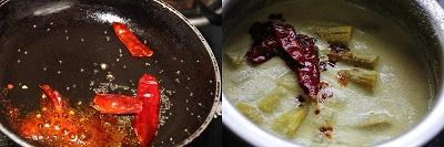muringakka-manga-curry-4