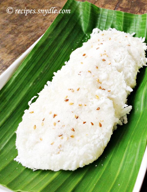 palitaw-recipe