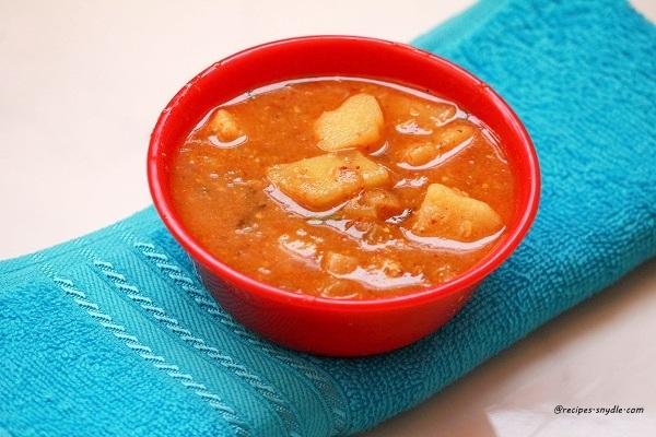 potato-recipe