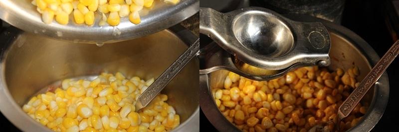 sweet-corn-masala-3